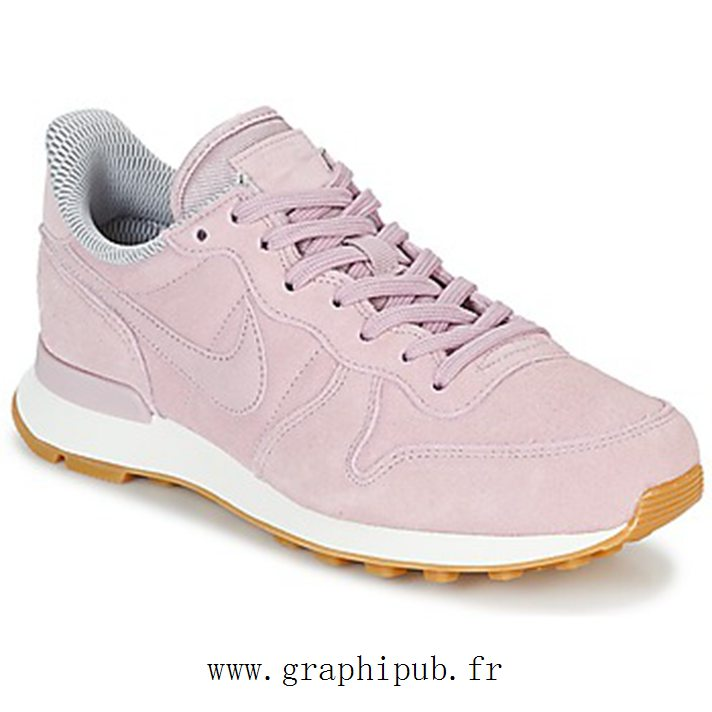 Ridículo Dar permiso Independiente  nike vapormax homme spartoo,Chaussures NIKE, Distributeur Officiel de la  marque NIKE en France.