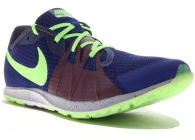 nike zoom rival xc femme