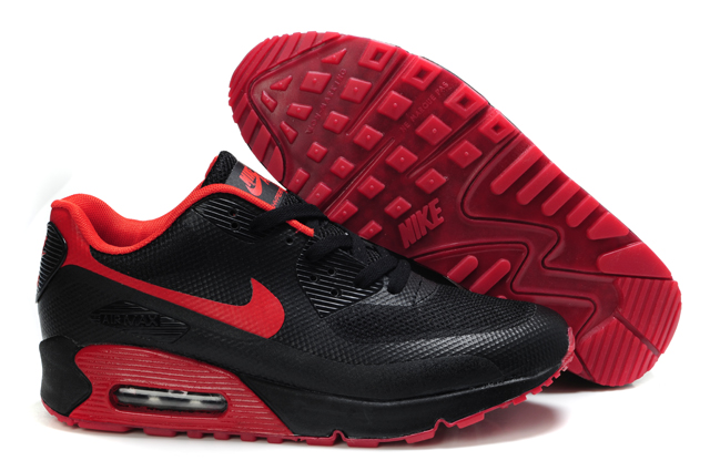 officiel air max pas cher